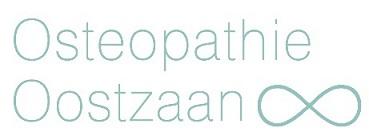 Osteopaat Oostzaan